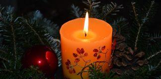 Composizioni natalizie
